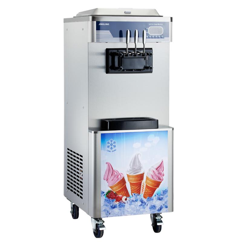 西安BQ636Y柜式预冷保鲜