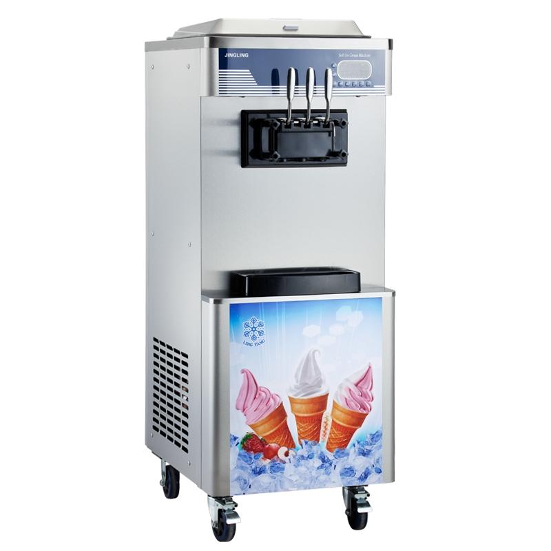 BQ636Y柜式预冷保鲜